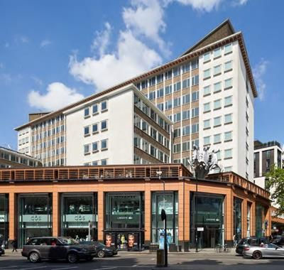 Thumbnail Office to let in 1 Knightsbridge Green, London