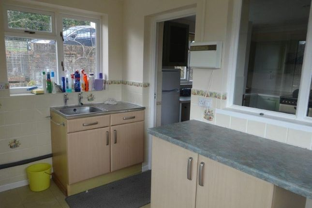 Picture 4 of Upper Stowfield Road, Lydbrook, Gloucestershire GL17