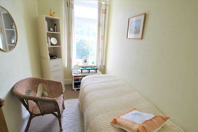 Bedroom 4 of Aberrhondda Road, Porth CF39
