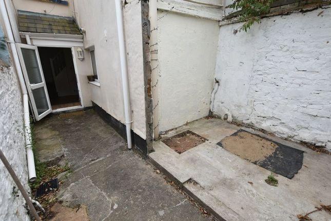 Photo 7 of Grenville Terrace, Bideford EX39