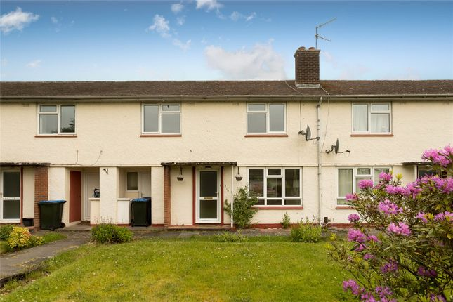 Thumbnail Terraced house to rent in 110 Stormont Road, Scone, Perth