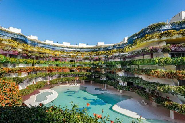 Apartment for sale in Las Boas, Paseo Maritimo, The Balearics, Spain