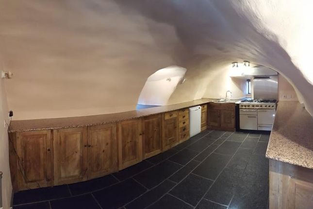 Commercial Property For Rent In Aberdeenshire