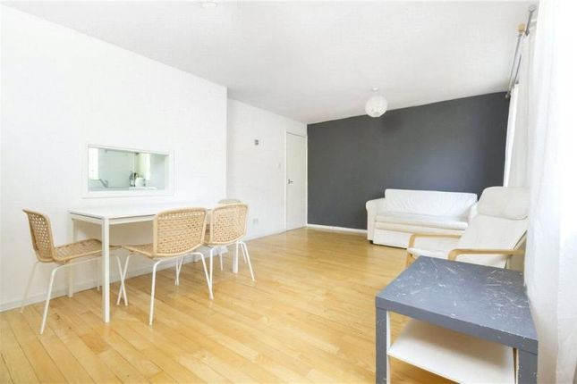 Thumbnail Property to rent in Pasley Close, London