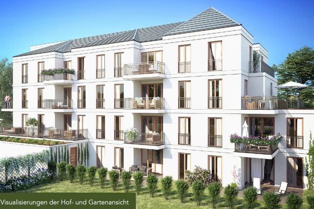 3 bed apartment for sale in 14471, Potsdam, Germany