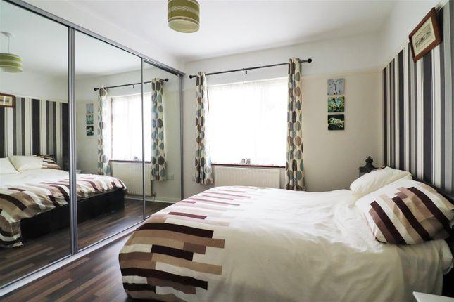 Bedroom Two of Preston Drive, Bexleyheath DA7