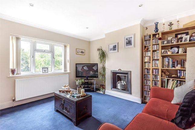 Picture No. 11 of Addington Road, West Wickham BR4