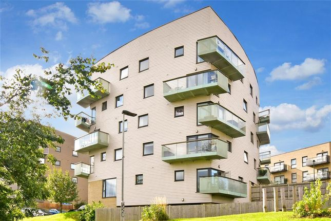 2 bed flat for sale in Otter Drive, Carshalton, Surrey SM5