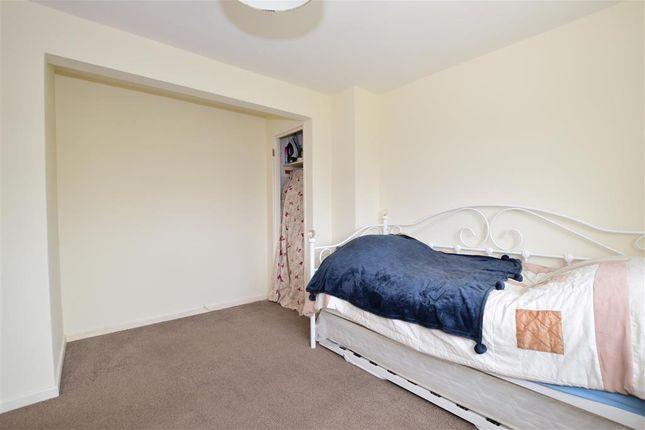 Bedroom 2 of Huntingfield Road, Meopham, Kent DA13