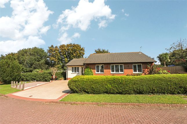 Picture No. 38 of Lagoon View, West Yelland, Barnstaple EX31