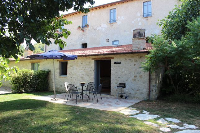 Country house for sale in Rancale, Umbertide, Perugia, Umbria, Italy