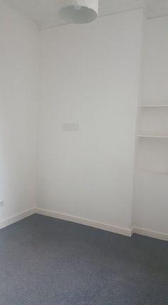 Bedroom of Harley Street, Hull HU2