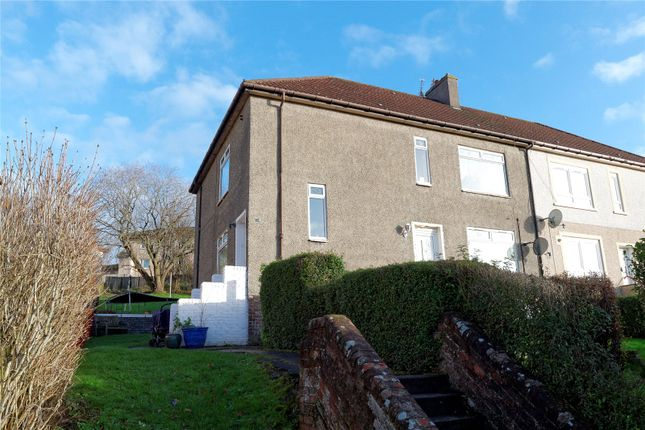 Picture No. 17 of Woodside Drive, Calderbank, Airdrie, North Lanarkshire ML6
