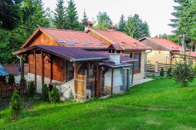 Thumbnail Property for sale in Yundola, Pazardzhik, Bg