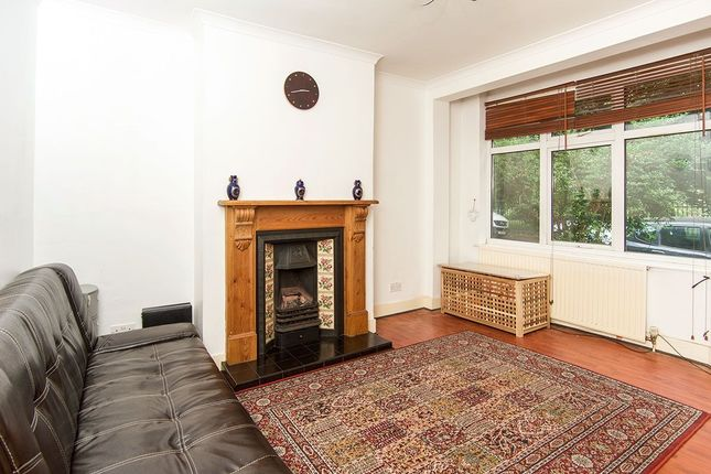 1 bed flat for sale in Gainsborough Avenue, London