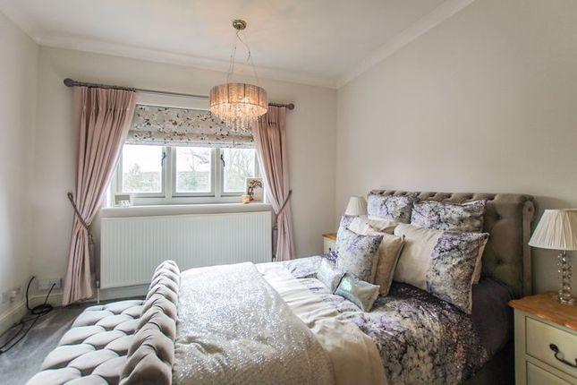 Bedroom 2 of Sandham Lane, Ripley DE5