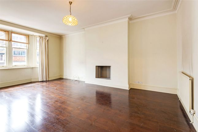 Thumbnail Flat for sale in Southampton Row, London