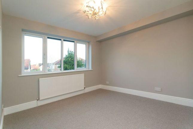 Bedroom 3 of Hillside Road, Hale, Altrincham WA15