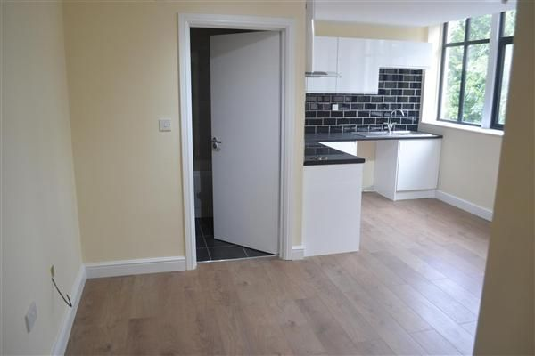 Thumbnail Flat to rent in Ednam Court