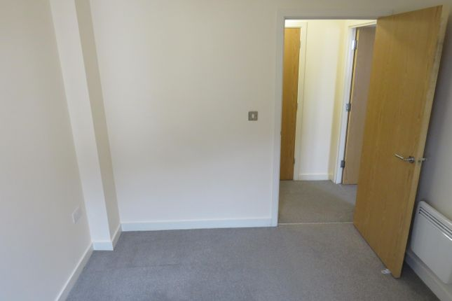 Image of Aspects Court, Slough SL1