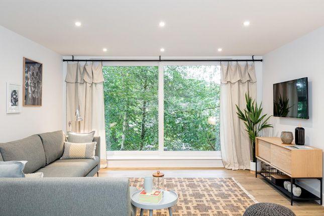 Wn Interiors_Statum_Living Room