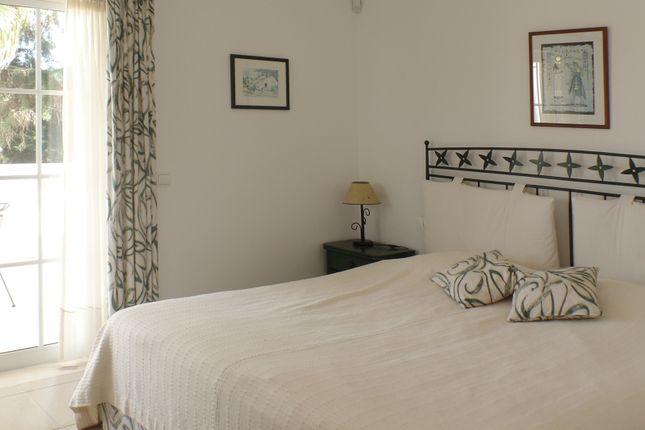 Bedroom 2 of Budens, Vila Do Bispo, Portugal