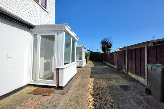 Dscf7050 of Russell Drive, Swalecliffe, Whitstable CT5