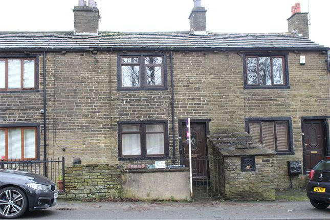 Picture No. 01 of Daisy Hill Lane, Bradford, West Yorkshire BD9