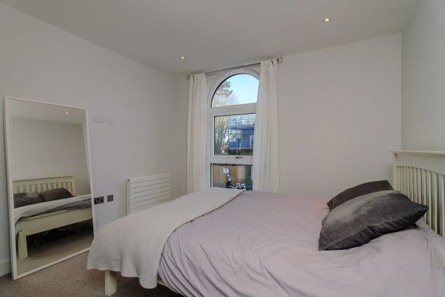 Bedroom of Hare Lane, Claygate KT10