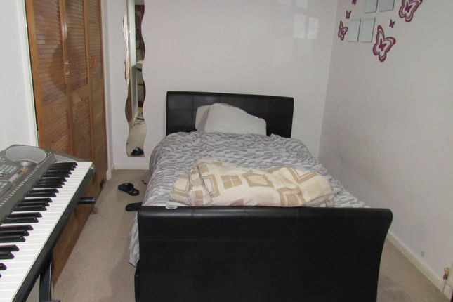 Bedroom 1 of Conygre Grove, Filton, Bristol BS34