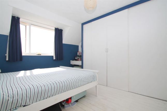 Bedroom 1 of Beach Green, Shoreham-By-Sea BN43