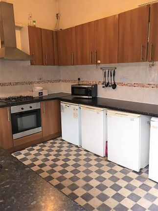 Thumbnail Room to rent in Francis Road, Birmingham