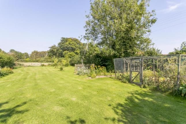 Picture No.12 of Turners Green, Heathfield, East Sussex TN21