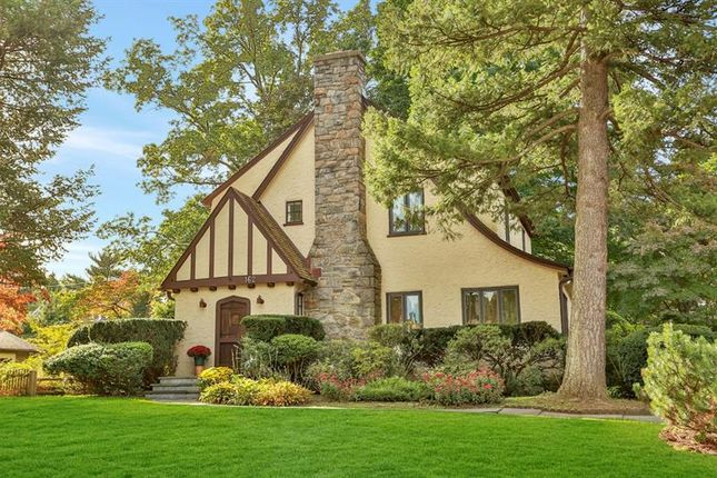 Thumbnail Property for sale in 162 Kelbourne Avenue Sleepy Hollow, Sleepy Hollow, New York, 10591, United States Of America