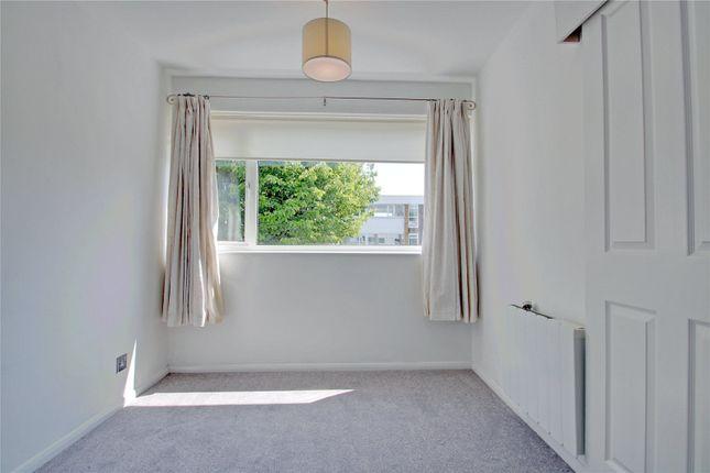 Picture No. 05 of Hazelbank Court, Chertsey, Surrey KT16