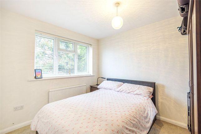 Picture No. 18 of Cranston Close, Ickenham, Middlesex UB10