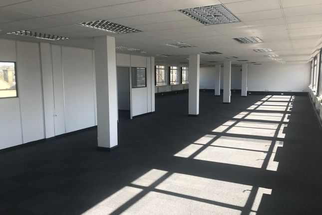 Thumbnail Office to let in West Riding House, Cheapside, Bradford