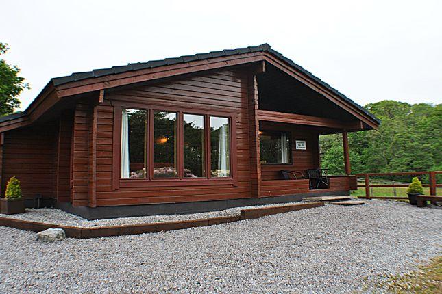 Thumbnail Property for sale in Rowansrest, 70 Barend, Sandyhills, Dalbeattie