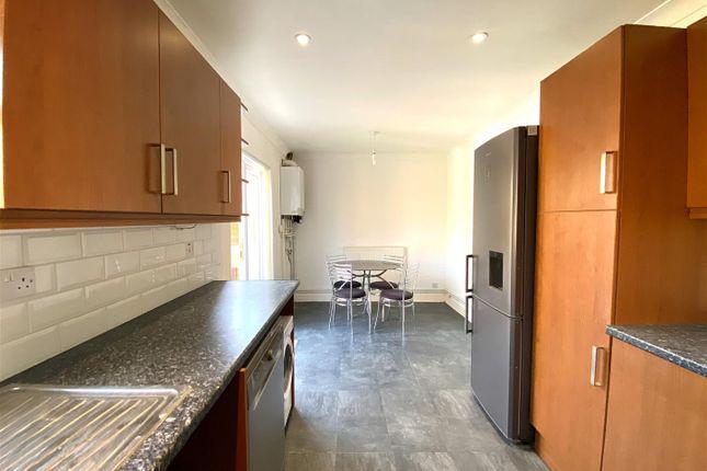 Kitchen (2) of Chedworth Crescent, Cosham, Portsmouth PO6