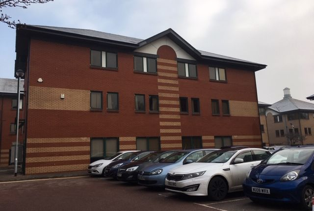 Thumbnail Office to let in Apex Court, Almondsbury
