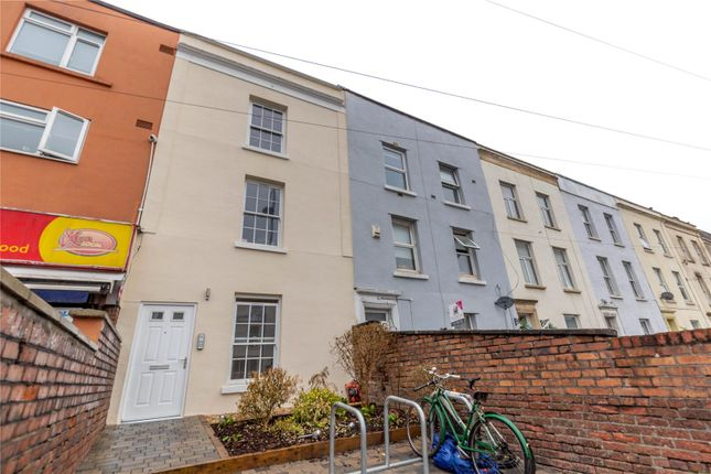 Picture No. 14 of Sussex Place, Montpelier, Bristol BS2