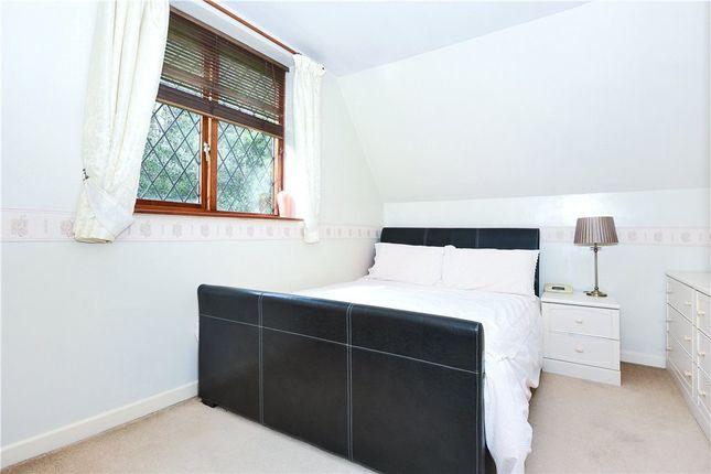 Bedroom 2 of Oriental Road, Sunninghill, Berkshire SL5