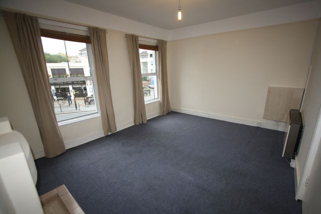 Thumbnail Studio to rent in Lower Road, Surrey Quays, London