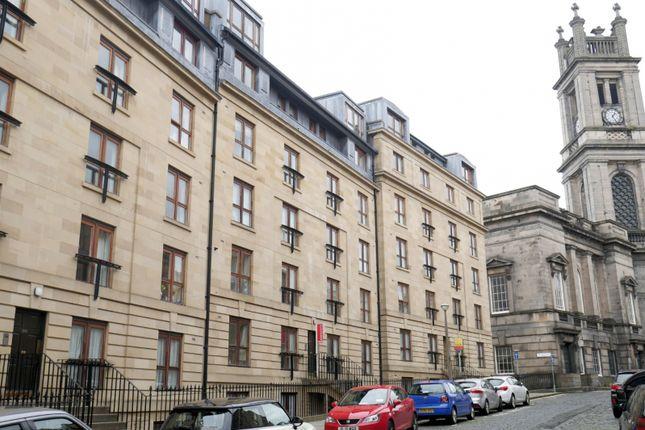 Photo 1 of St Stephen Street, Stockbridge, Edinburgh EH3