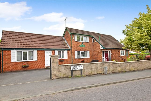 Thumbnail Detached house for sale in Town Street, Gildersome, Morley, Leeds