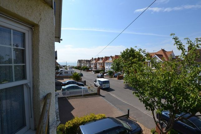 Photo 7 of St. Vincent Road, Clacton-On-Sea CO15