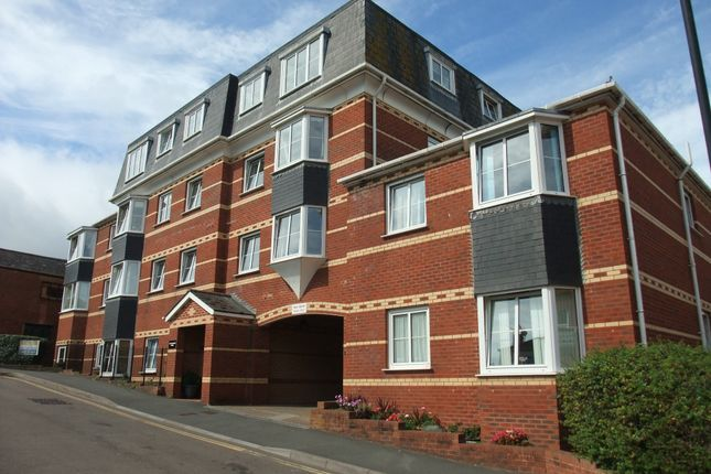 Little Bicton Court, Little Bicton Place, Exmouth EX8