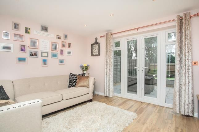 Stupendous 3 Bed Semi Detached House For Sale In Emily Allen Road Andrewgaddart Wooden Chair Designs For Living Room Andrewgaddartcom