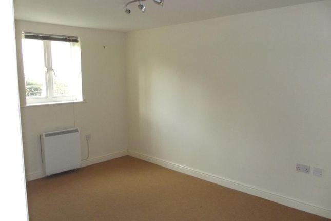 Bedroom of Waterside, Northfleet DA11