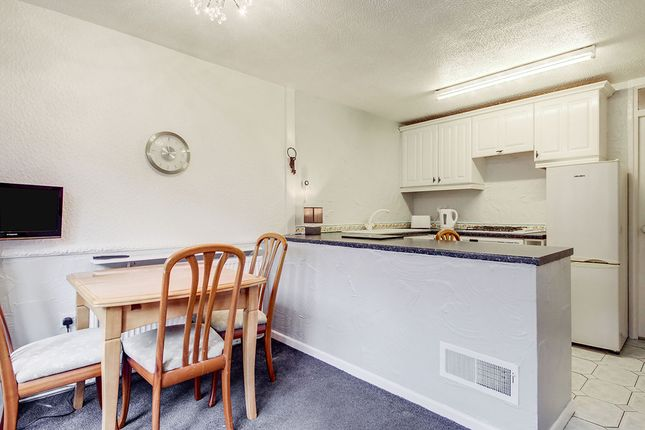 Kitchen/Diner of Molineux Close, Newcastle Upon Tyne, Tyne And Wear NE6
